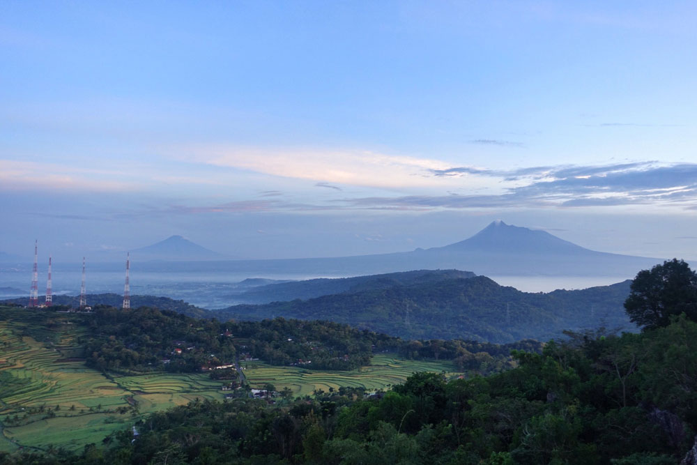 Asoka-Remadja---Gunung-Api-Purba-4.jpg