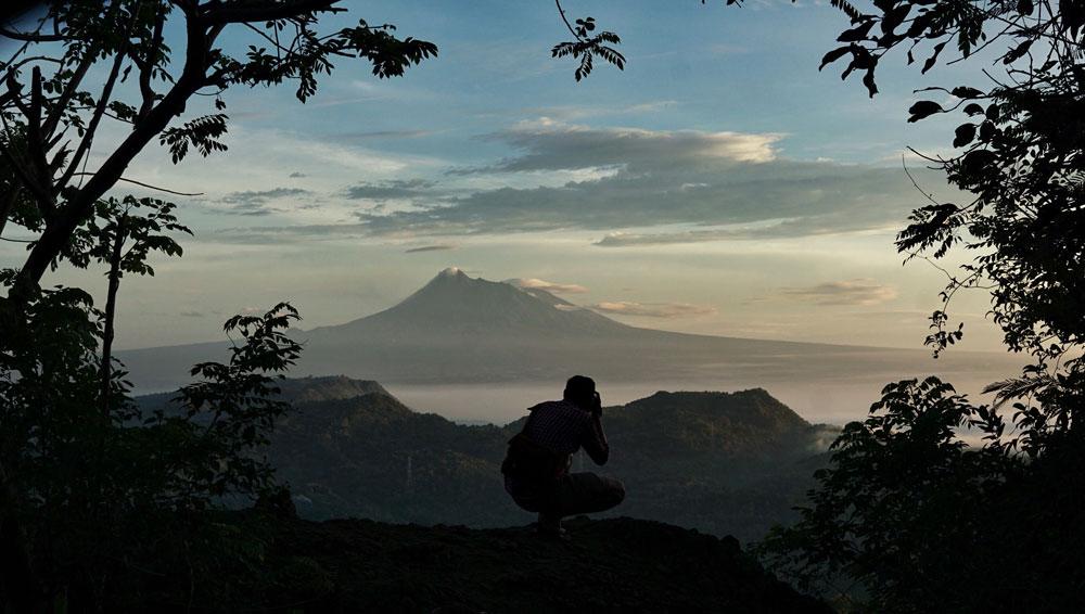 Asoka-Remadja---Gunung-Api-Purba-12.jpg