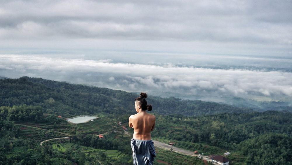 Asoka-Remadja---Gunung-Api-Purba-1.jpg