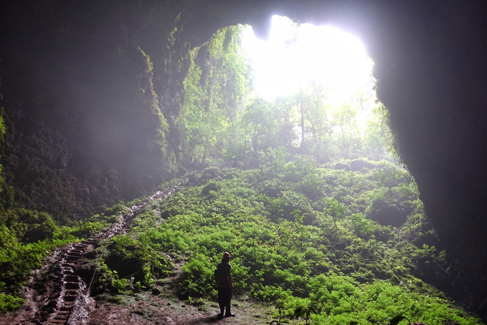 Asoka-Remadja-Goa-Jomblang-8.jpg