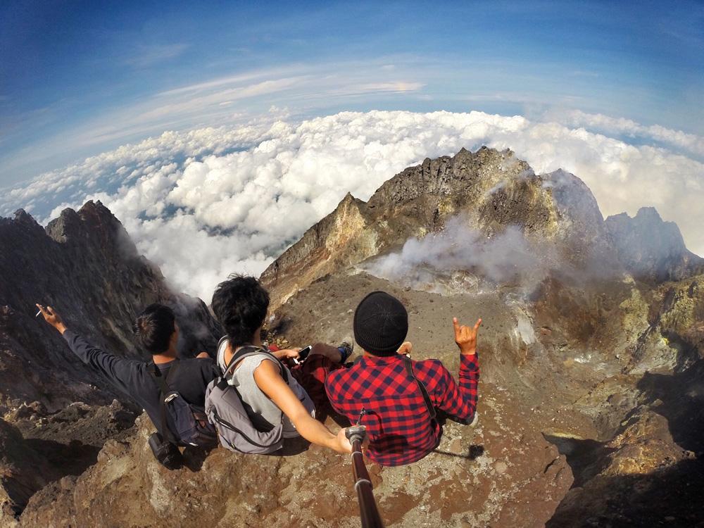 Asoka-Remadja-Merapi-3.jpg