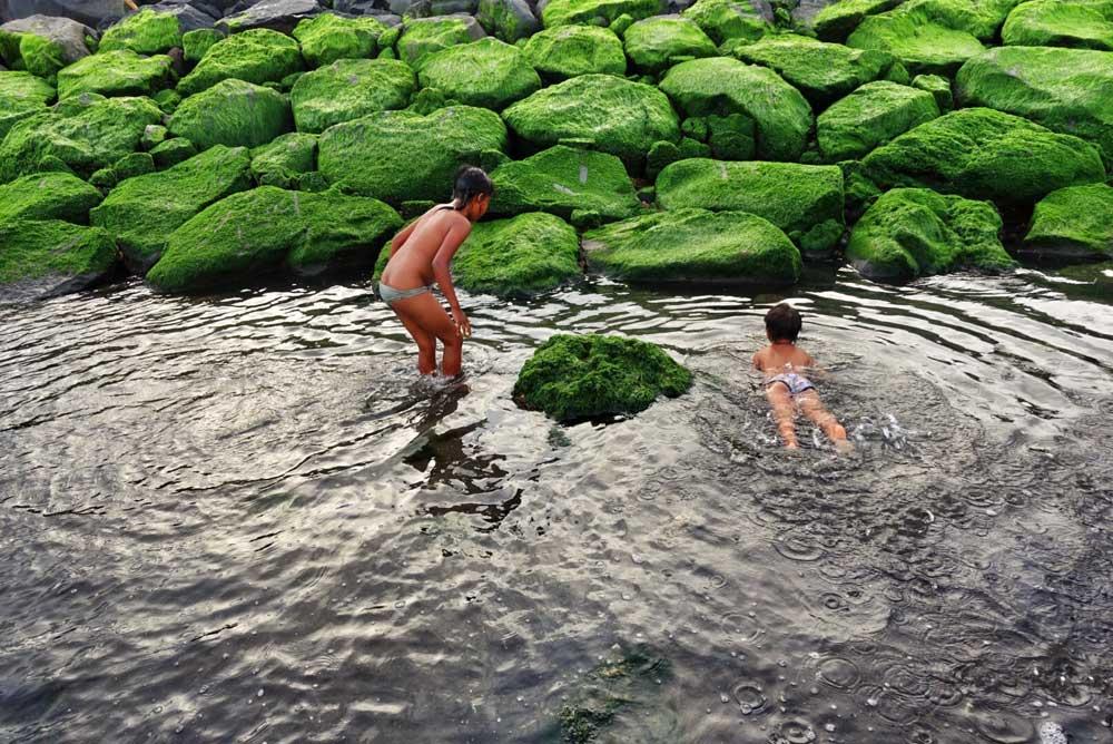 Asoka-Pantai-Masceti-17.jpg