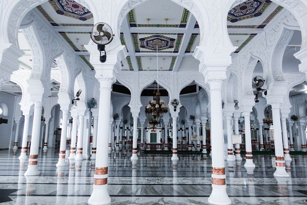 Asoka-Baiturrahman-Aceh-9.jpg