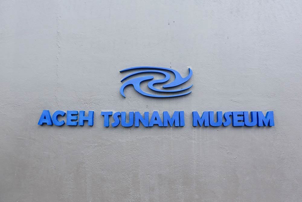 Asoka-Musium-Aceh-Tsunami.jpg