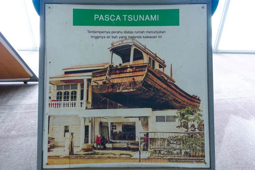 Asoka-Musium-Aceh-Tsunami-13.jpg
