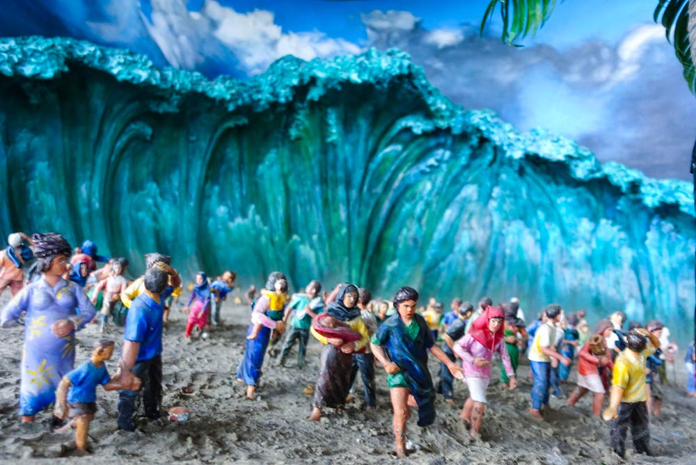Asoka-Musium-Aceh-Tsunami-15.jpg