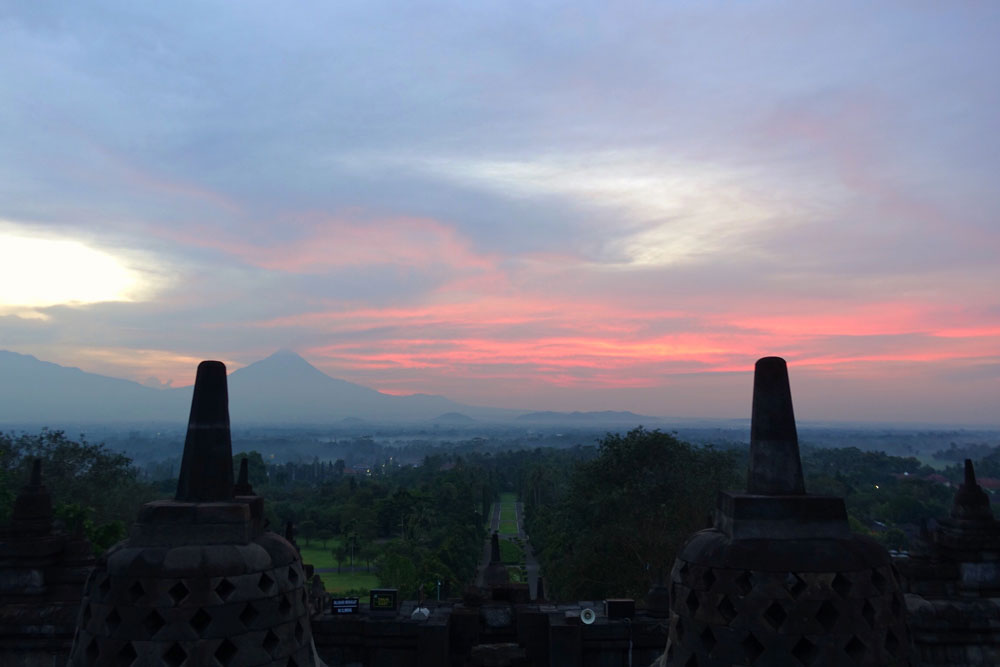 Asoka-REmadja---Borobudur---Sunrise-12.jpg