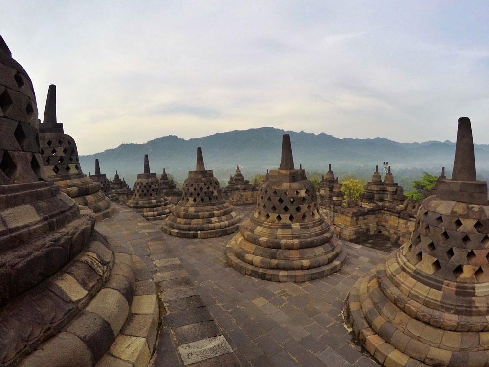 Asoka-REmadja---Borobudur---Sunrise-6.jpg
