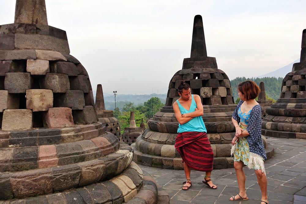 Asoka-REmadja---Borobudur---Sunrise-9.jpg