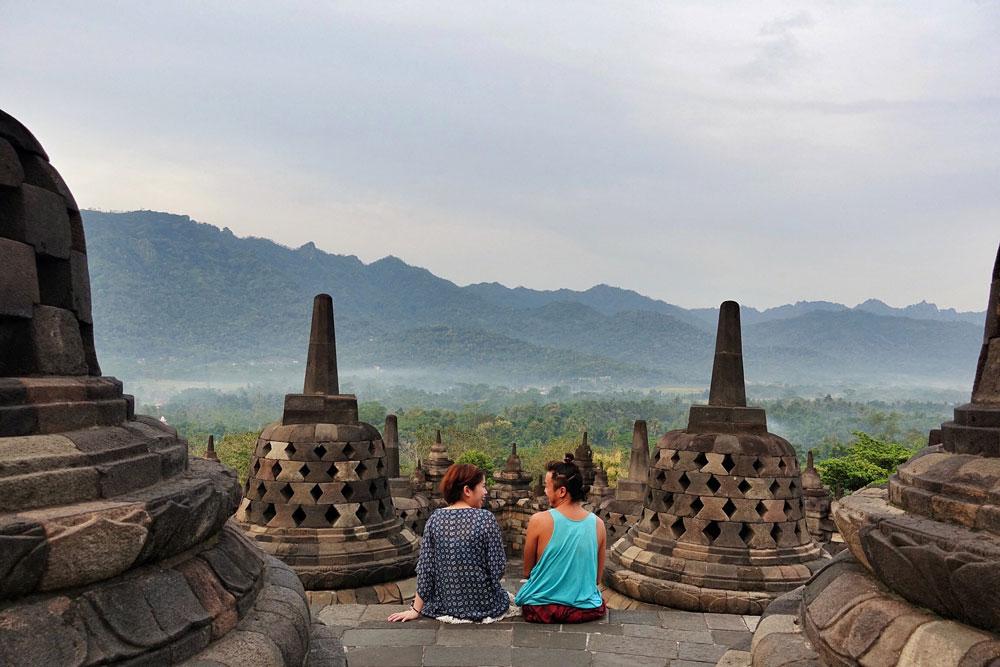 Asoka-REmadja---Borobudur---Sunrise-10.jpg