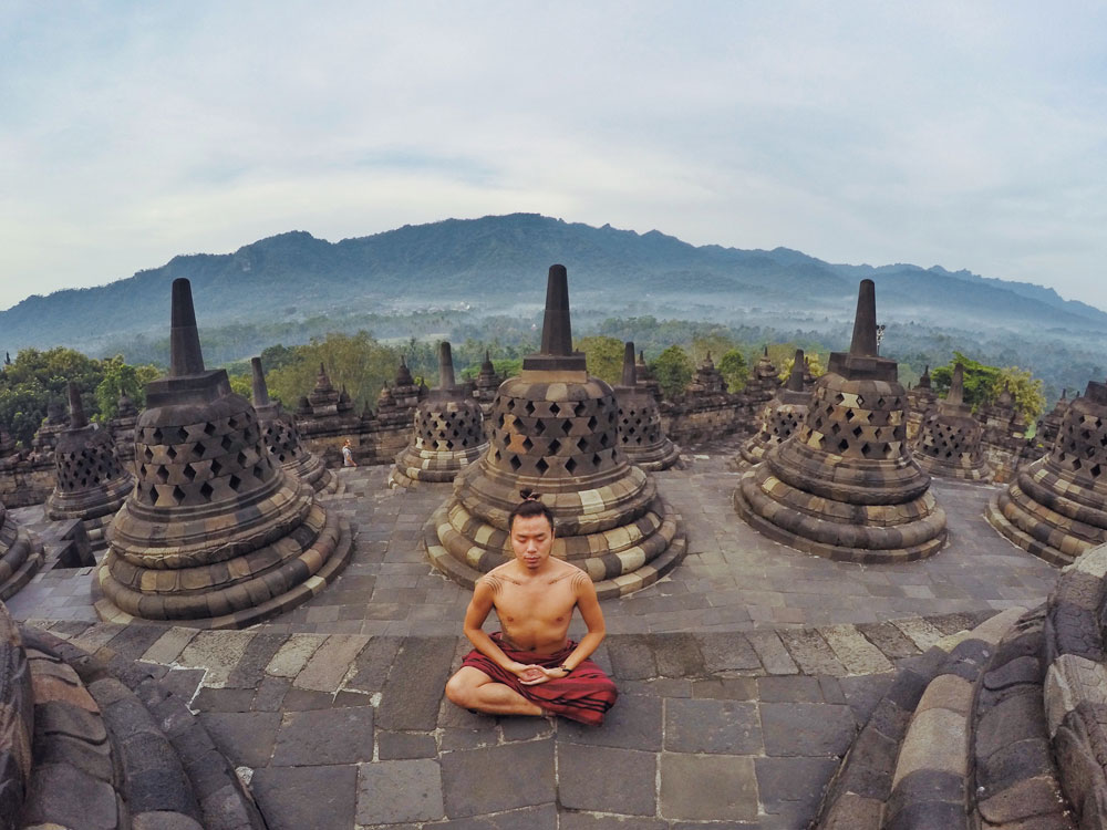 Asoka-REmadja---Borobudur---Sunrise-14.jpg