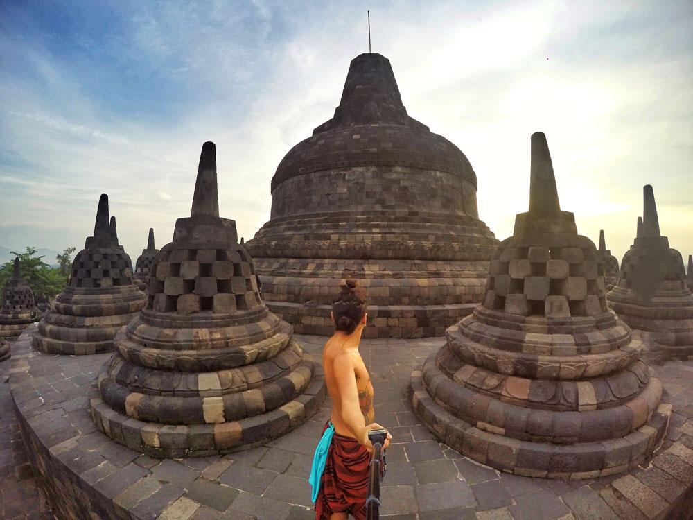 Asoka-REmadja---Borobudur---Sunrise-15.jpg