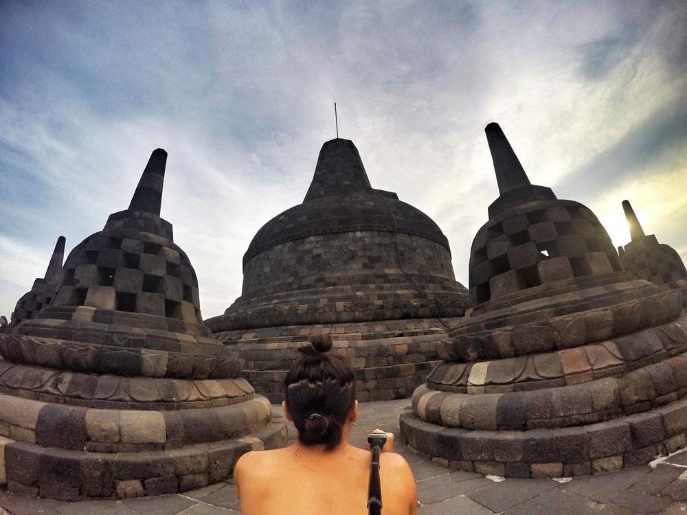 Asoka-REmadja---Borobudur---Sunrise-16.jpg