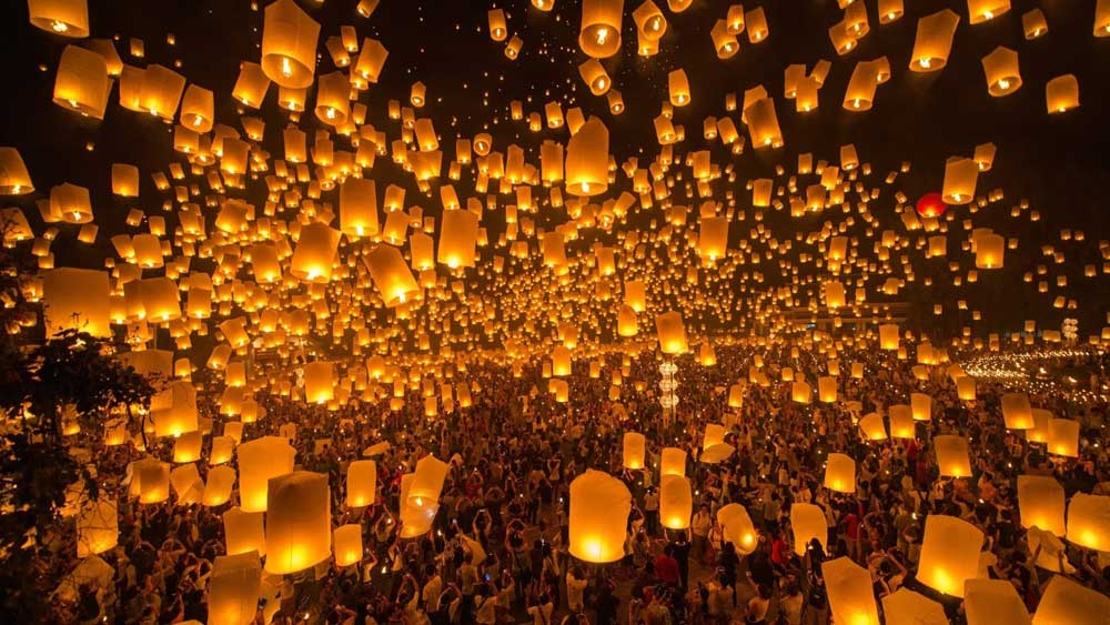 Asoka-Lantern-3.jpg