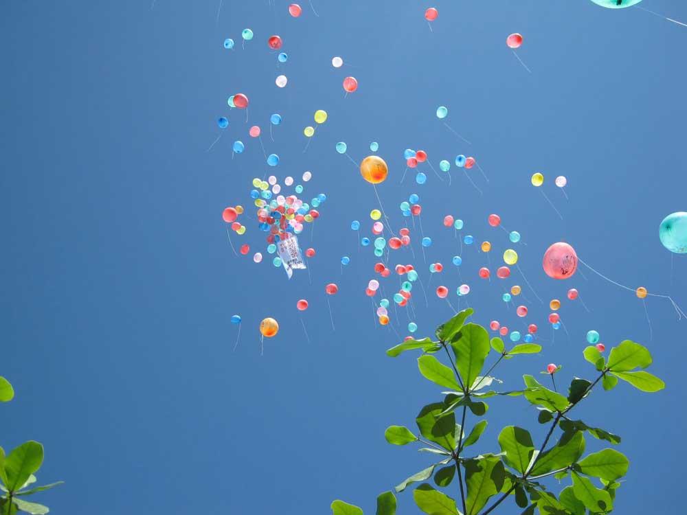 Pencemaran-balon-1.jpg