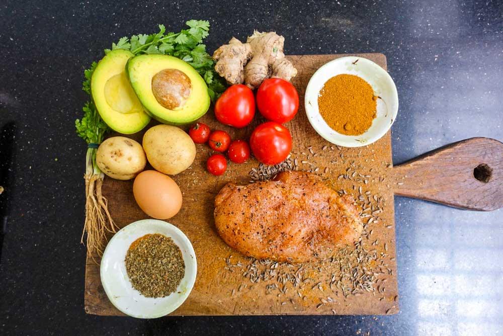 Asoka-Taco-Chicken-Recipe-4.jpg