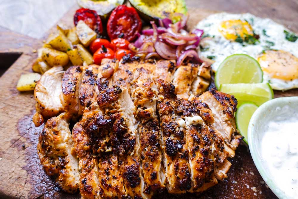 Asoka-Taco-Chicken-Recipe-6.jpg