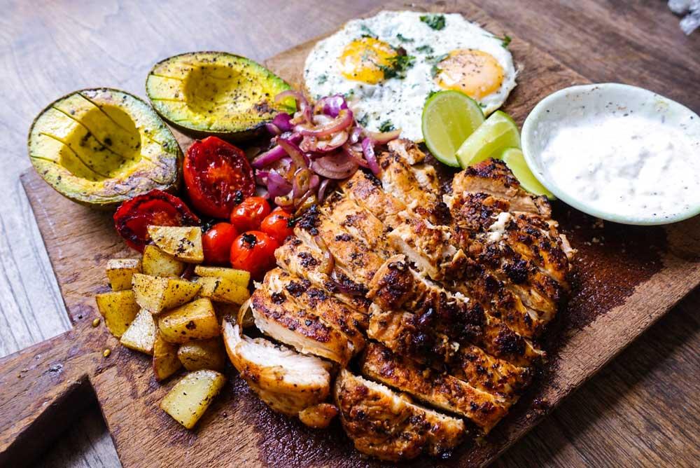Asoka-Taco-Chicken-Recipe-9.jpg