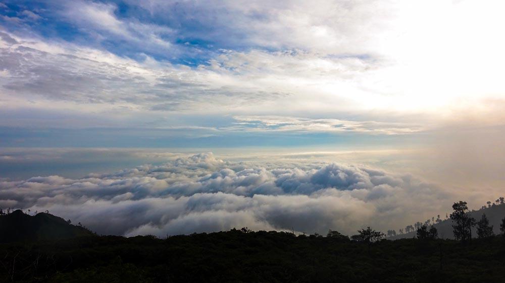 Asoka-Kawah-Ijen-Sunrise-22.jpg