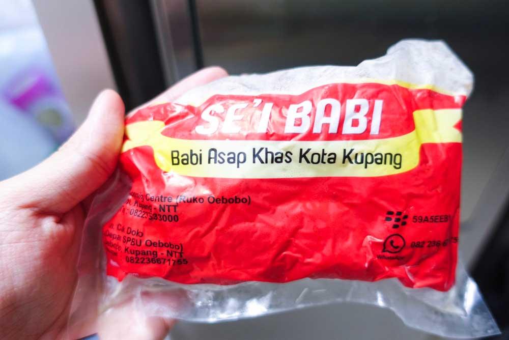 Asoka-Babi-Se-i-Kupang-7.jpg