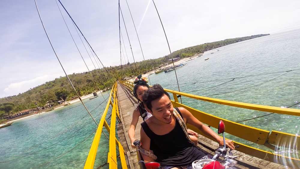 Jembatan-Nusa-Ceningan-Lembongan-Asoka-Remadja-2.jpg