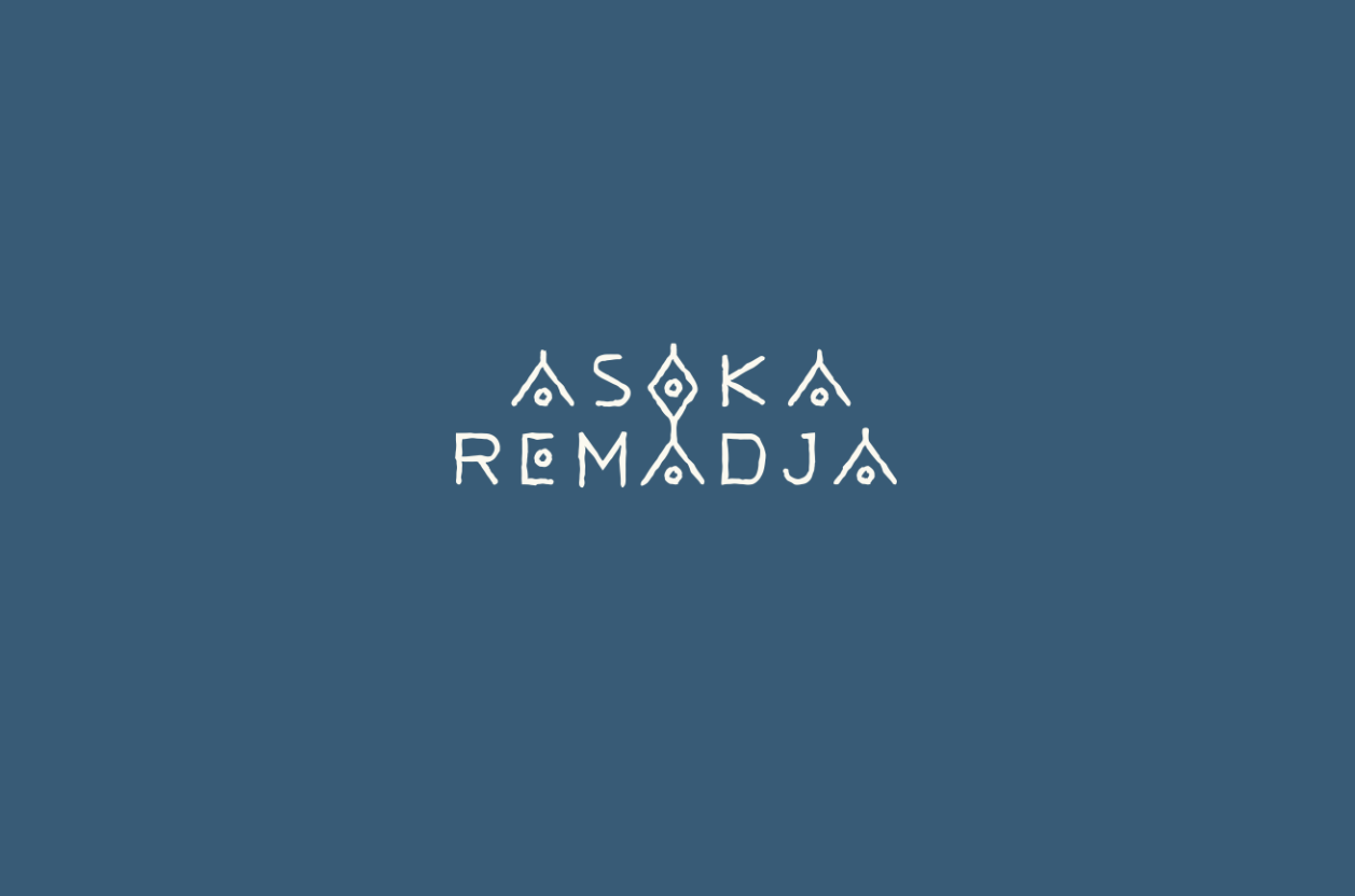 Logo Asoka Remadja