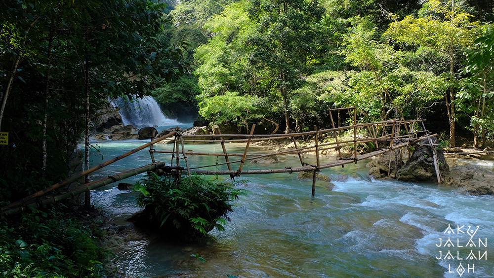 Asoka-Lapopu-Sumba-Barat-Daya-3.jpg