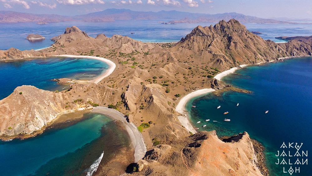 Asoka-Remadja-Pulau-Padar-Flores-1-Kuning-.jpg