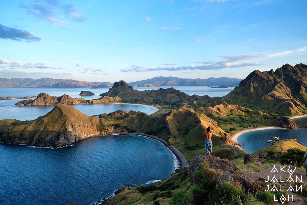 Asoka-Remadja-Pulau-Padar-Flores-1-Ijo.jpg
