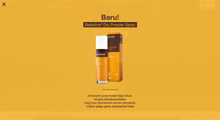 Asoka-Remadja-Betadine-Dry-Powder-Spray-Manchaster Gratis.jpg