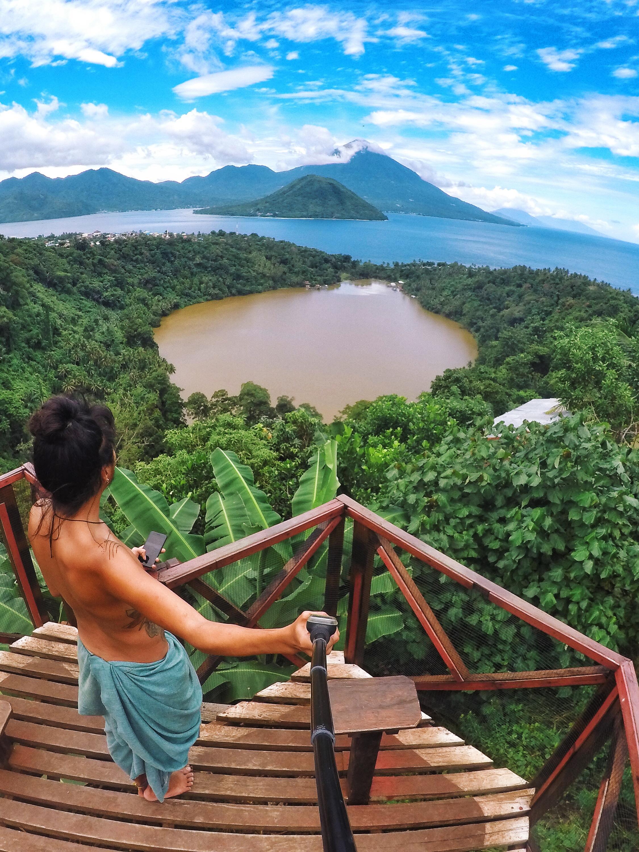Asoka Remadja - Danau Ngade, Ternate - Maluku Utara 3.jpg