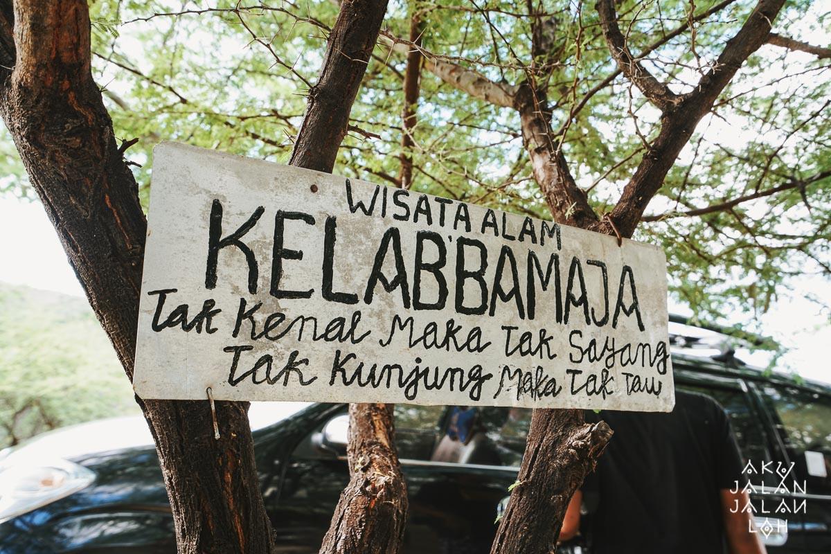 Asoka Remadja Sabu Island Kelaba Majja-7.jpg