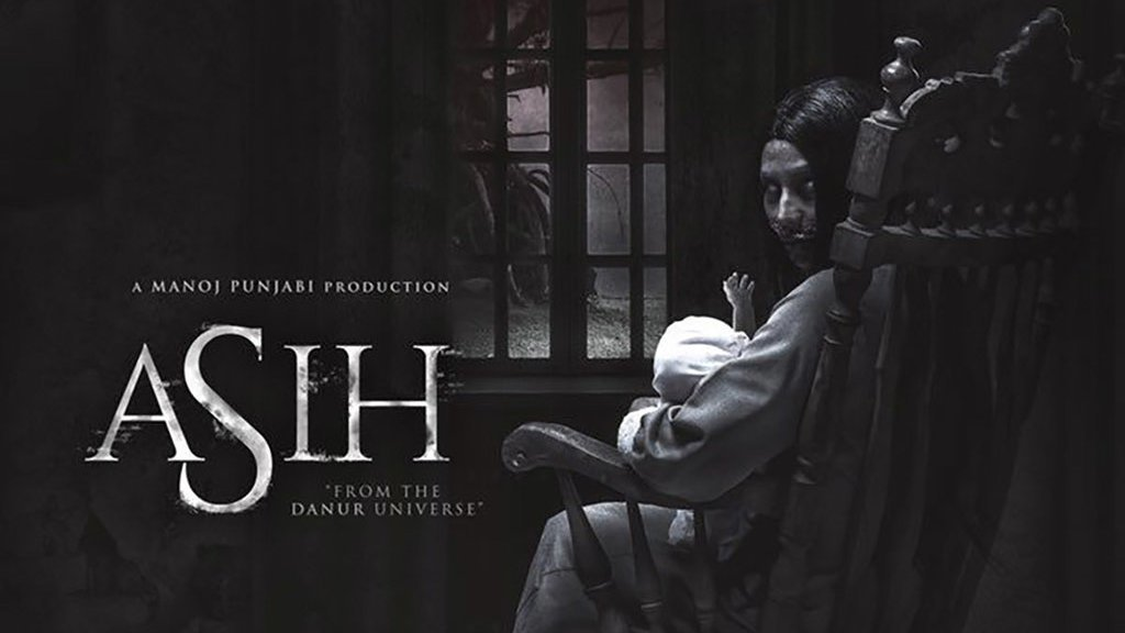 poster-film-asih_ratio-16x9.jpg