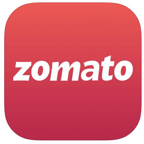 Zomato GOLD Asoka Remadja 7.png
