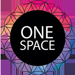 OneSpace logo