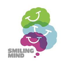 smiling-mind-logo.png