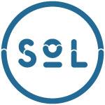 SoL Cups Logo