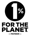 1%-for-the-planet_logo.jpg