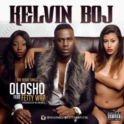 Kelvin-Boj-Olosho-Cover-1024x1024.jpg