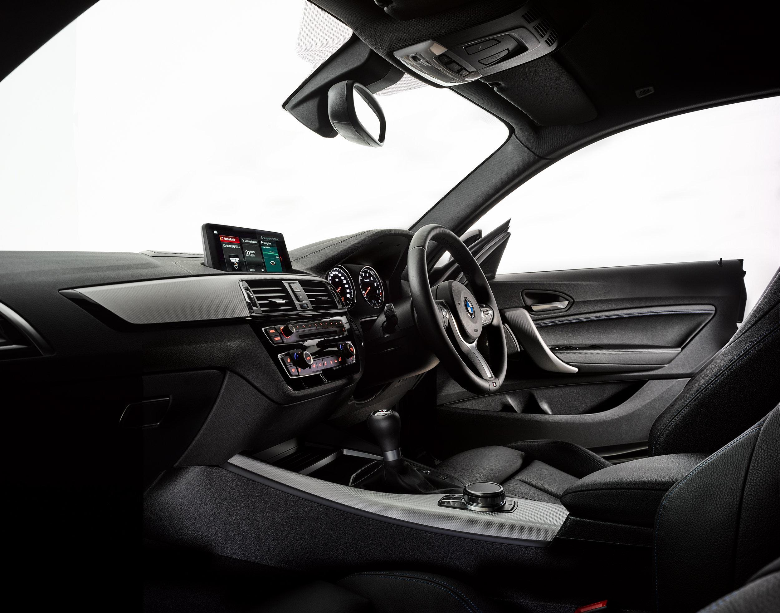 BMW02-test-edit-02-copy.jpg