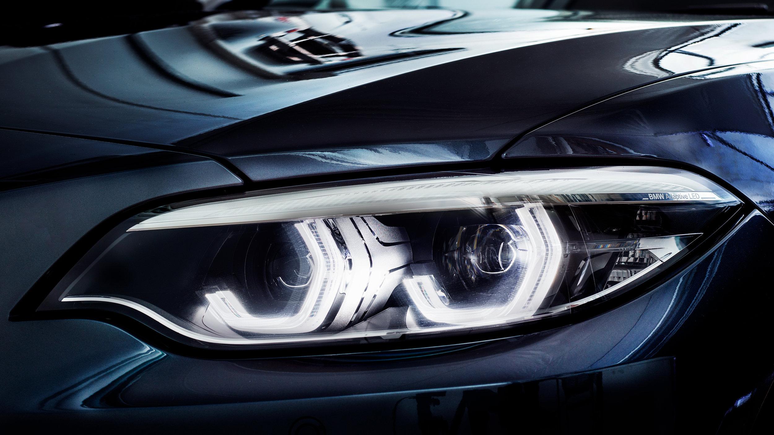 test-headlights-01psd-copy.jpg