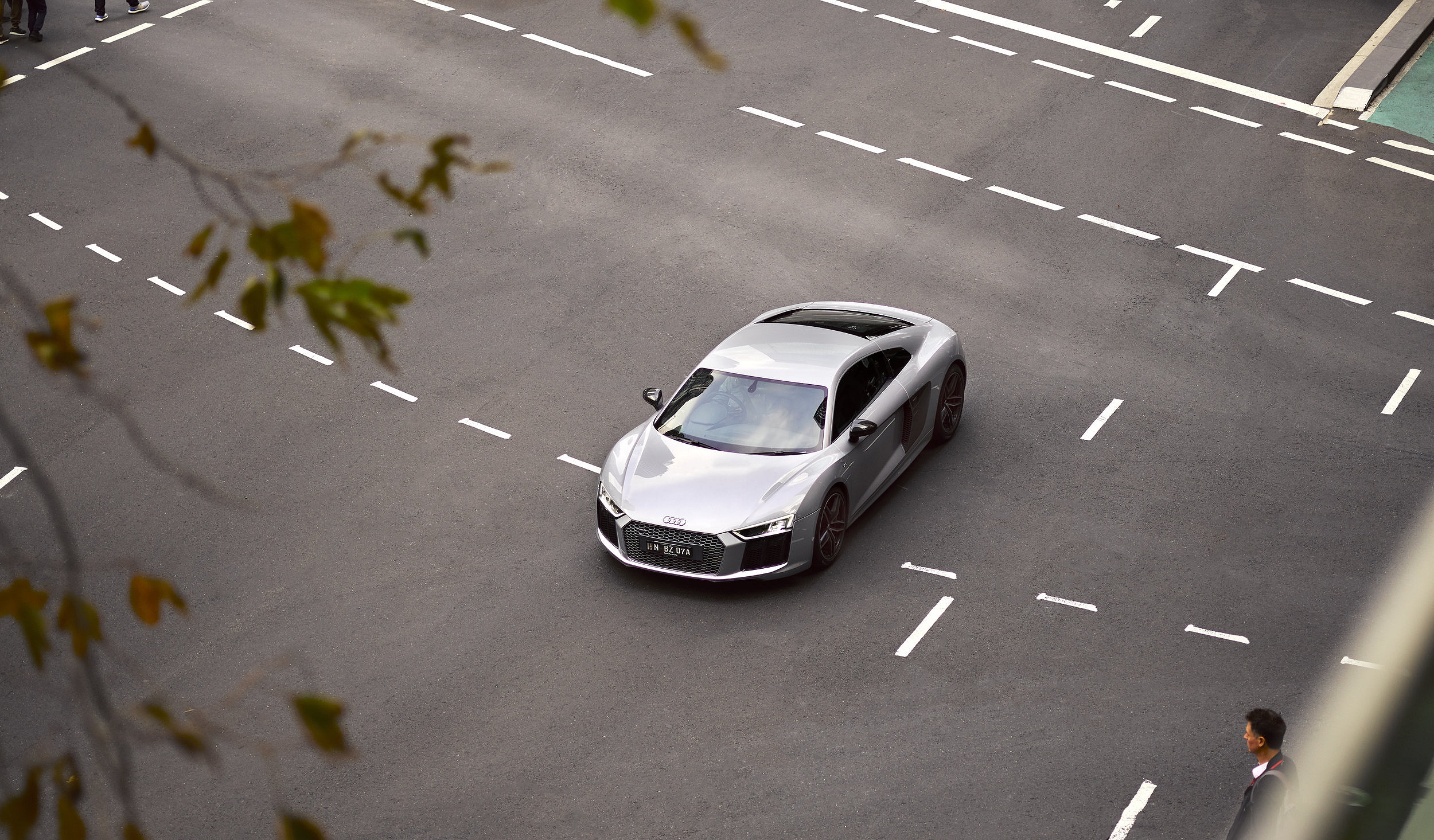 Audi_R8Coupe-Bis.jpg
