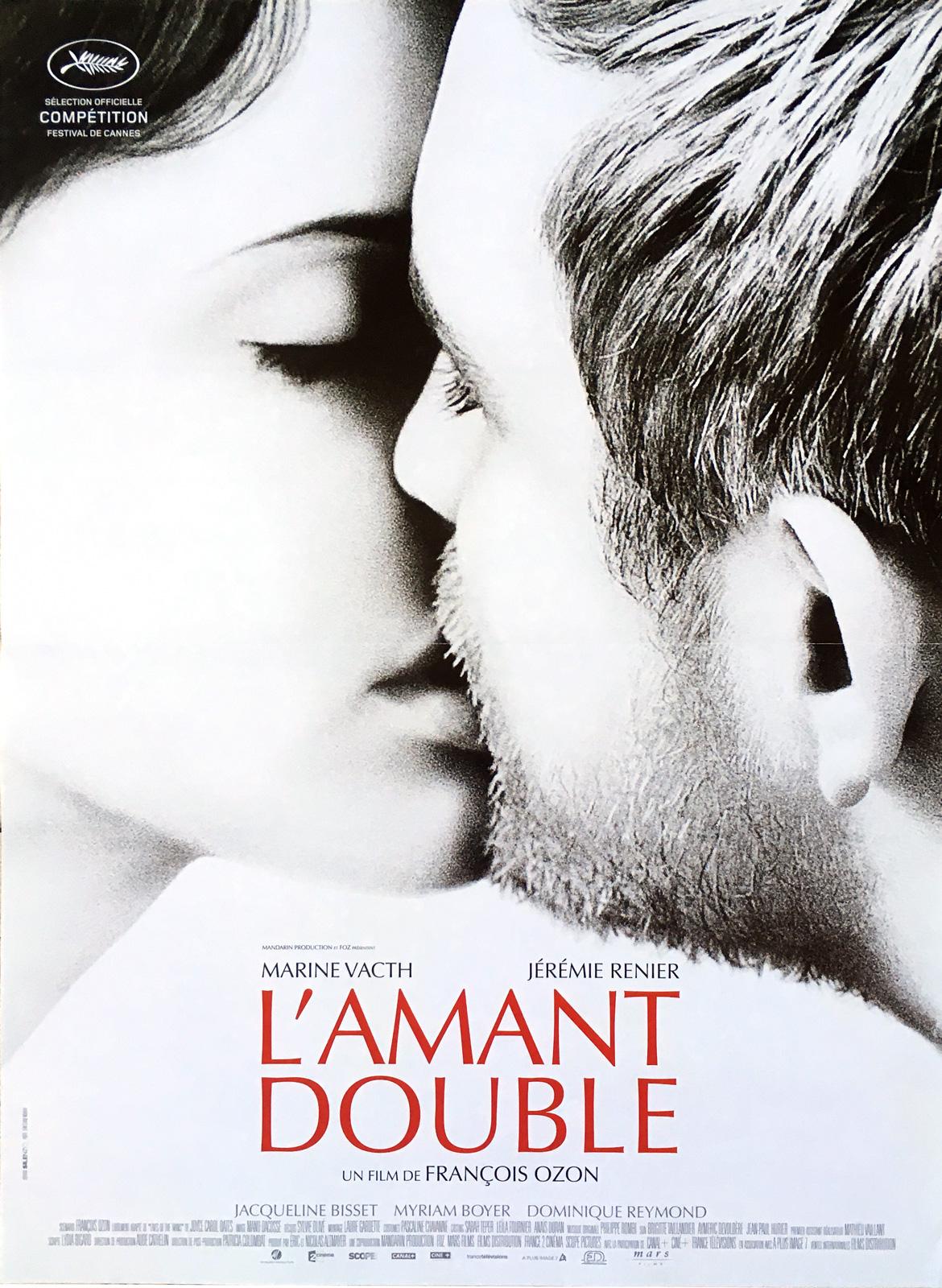 amant-double-movie-poster-15x21-in-2017-françois-ozon-jacqueline-bisset.jpg