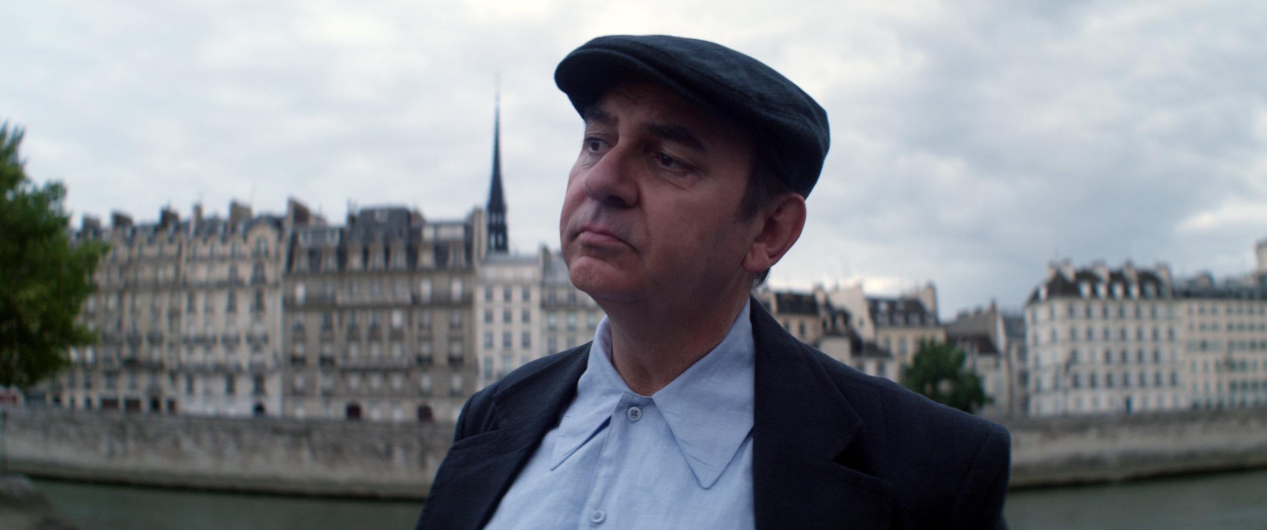 neruda 01 - Luis Gnecco (Pablo Neruda).jpg