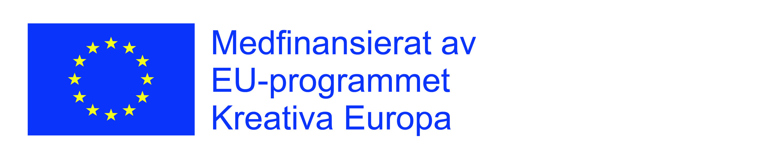 LogosBeneficairesCreativeEuropeRIGHT_SV.jpg