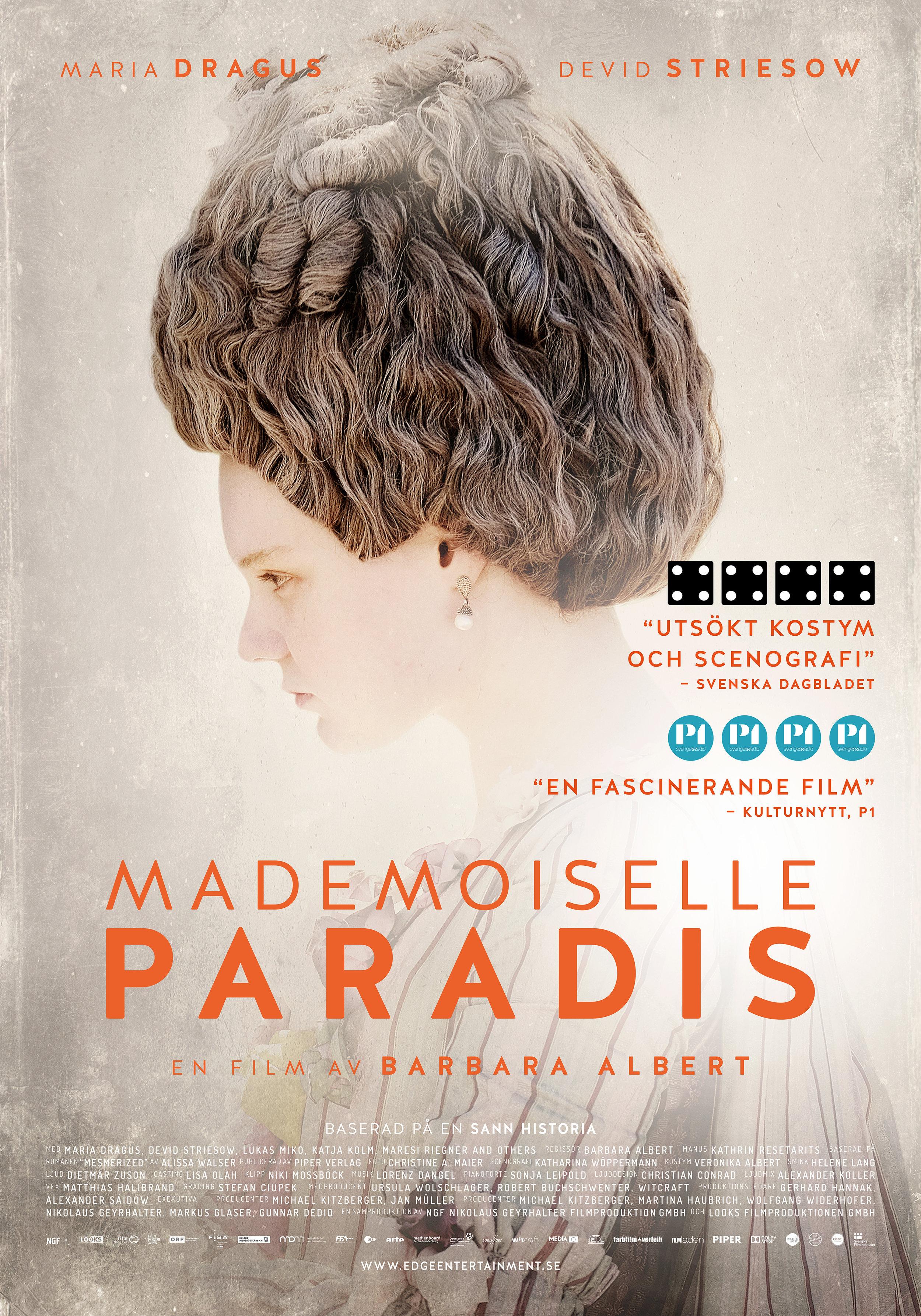 mademoiselle-paradis_70x100_2018-08-13.jpg