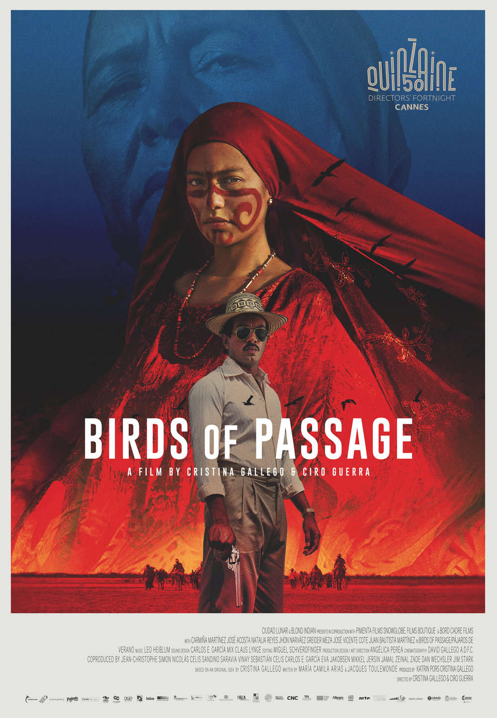 birdsofpassage_poster.jpg
