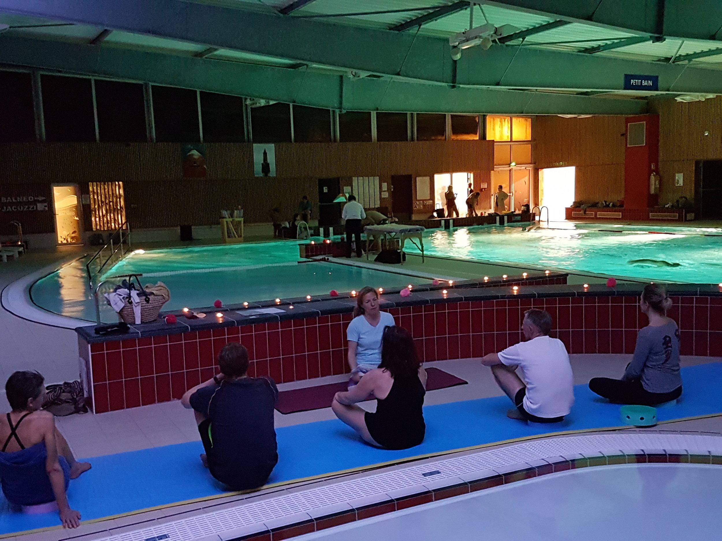 Soirée Zen vue de dos 23.01.17.jpg