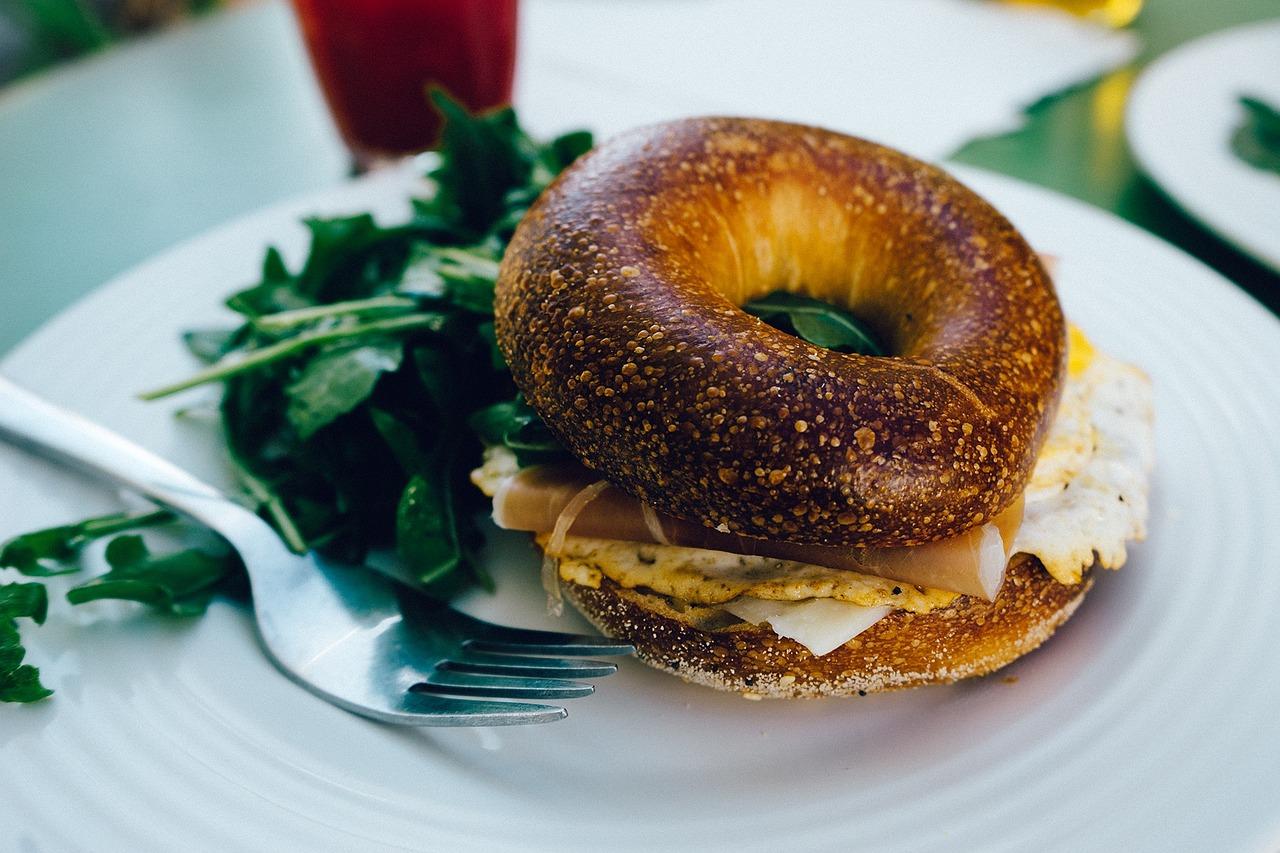 breakfast-732231_1280.jpg