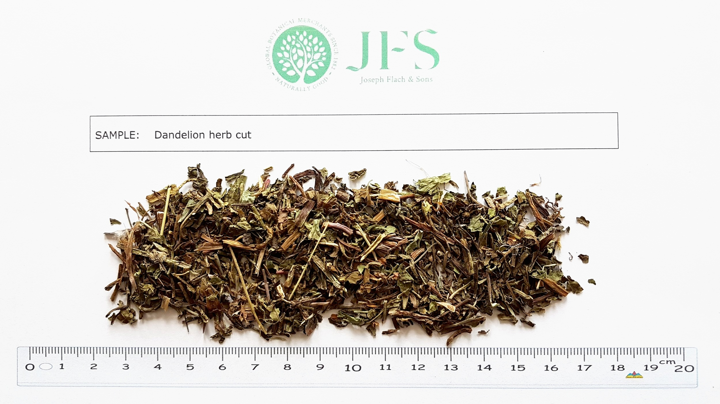 Dandelion+herb+cut+JFS+sample.jpg